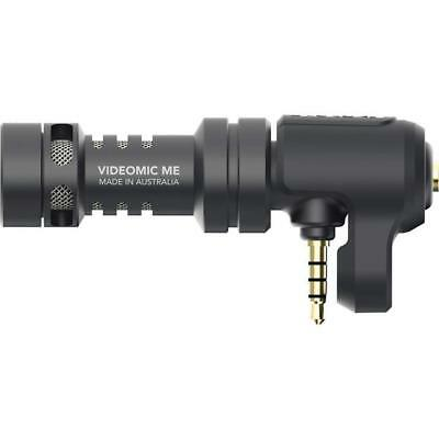 [Genuine national] RODE load VideoMic Me smartphone for the small<Japan import>