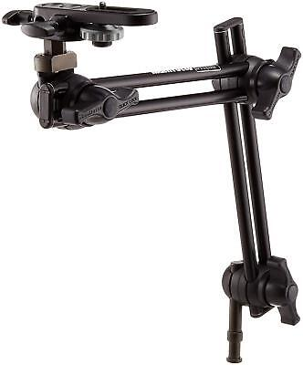 Manfrotto accessories double articulated arm 2-stage camera brack<Japan import>