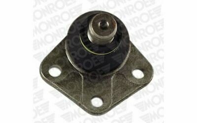 MONROE Rotule de suspension Avant Pour SKODA FAVORIT FELICIA L67501