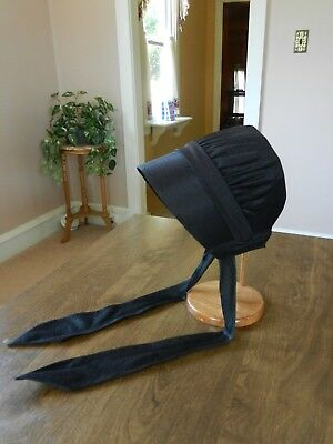 Amish Bonnet from Amish Farmhouse Authentic