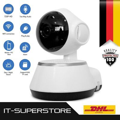 KFZ FHD 1080P Wifi Auto DVR Kamera Video Recorder DashCam Nachtsicht G-Sensor