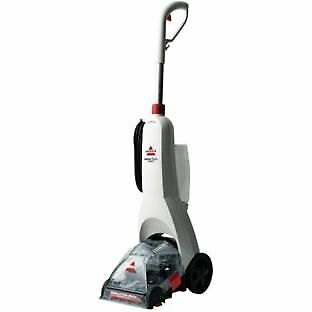 Bissell 48W4 ReadyClean Compact Carpet Rug Stains Cleaner Cleaning Machine