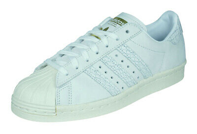 adidas superstar coccodrillo