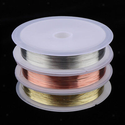 Silver,Golden,Rose Gold Nail Art Striping Tape Line Decoration Sticker Roll
