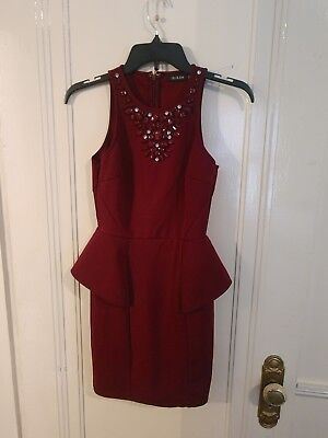 Lot Of High End Dresses New!