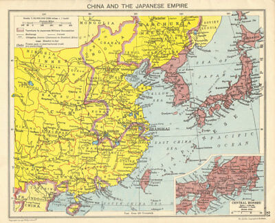 Map Of France Nancy.Ww2 Korea Map Of France Nancy Large 36in X 48in Military Us Army