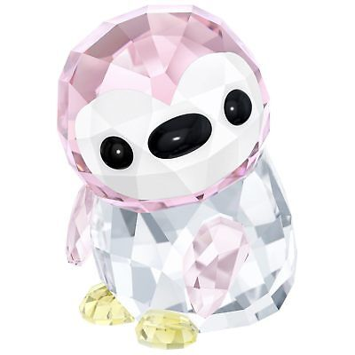 Scs Little Sister Patty Penguin 2018 Swarovski Crystal 5405834