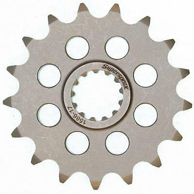Supersprox Front Sprocket 525 Pitch / 17 Teeth Yamaha TRX 850 T 1996