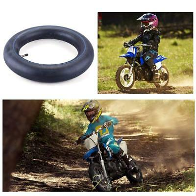 Motorbike Tir /& Inner Tube Set 2.50x10 For CRF50 XR50