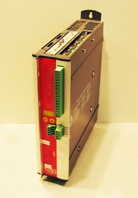 Beckhoff AX2003-AS AX2003AS Servo Drive -used-