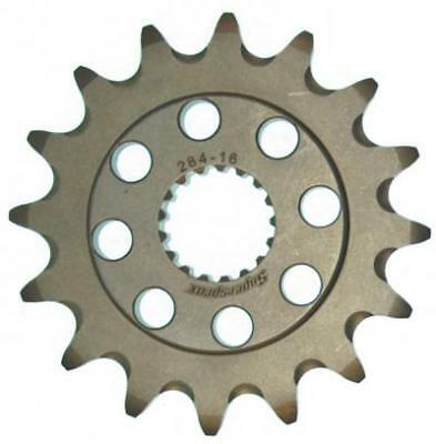 Supersprox Front Sprocket 520 Pitch / 16 Teeth Honda CRF 450 R X H 2017