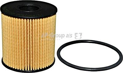 Lot 4  Oil Filter SOE5830  with set of Gaskets Fits MINI Cooper  2007-Up