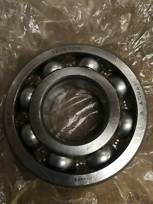 Ford SKF Wheel bearing Kit genuine OEM VKBA769  30 X 62 X 21.75//24mm