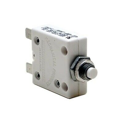 Mechanical Products 1681-005-100 1 Amp Boat Breaker