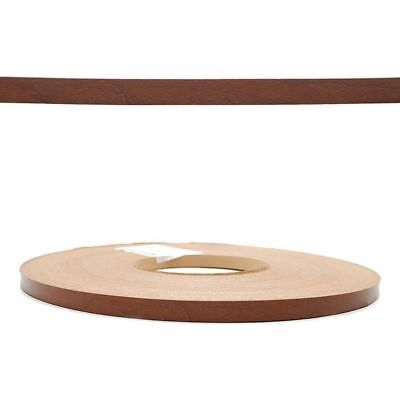 Sea Ray 5/8 Inch Light Cherry Woodgrain Boat Table / Counter Trim Edge (600Ft)