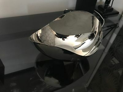 Georg Jensen Fruit Bowl