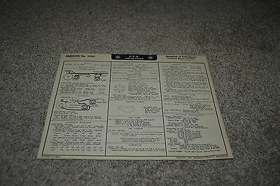 Wiring Diagram Chrysler - Page 6 - Wiring Diagram And Schematics on field of grass in hudson, exotic car hudson, race cars diecast hudson, vintage automobile ads hudson, green art on the hudson,