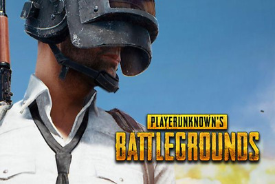 PLAYERUNKNOWN'S BATTLEGROUNDS (PUBG) Intel Jacket Steam Key GLOBAL - PC