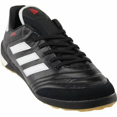 info for 26bbf 0a96d ... adidas copa tango 17.1 in black mens