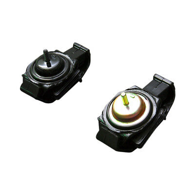 Hardrace Race Hard Engine Mount 2Pc For Nissan 200Sx S13 S14 Silvia S15