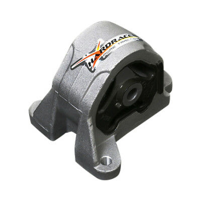 Hardrace Hard Rear Engine Mount 1Pc For Acura Rsx Integra Dc5 02-06