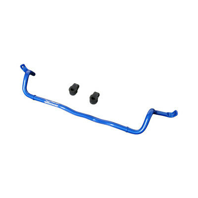 Hardrace 25.4Mm Front Sway Bar 3Pc For Nissan X-Trail T32