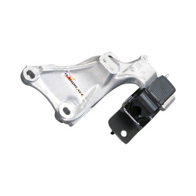 Hardrace Hard L Side Engine Mount 1Pc For Honda Fit Gk 14-
