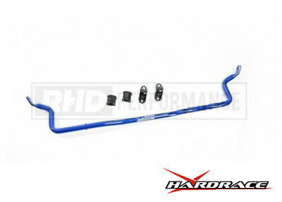 Hardrace Front Anti Roll Bar Kit Uprated 25.4Mm For Honda Civic Type R Fk2