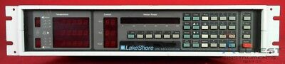 Lake Shore DRC-93CA Temperature Controller