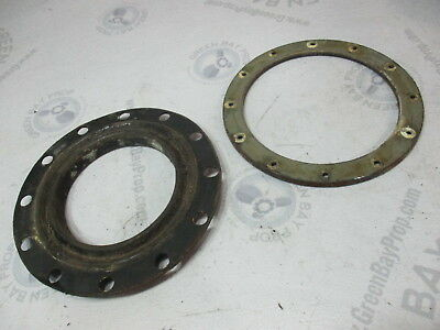 26-F695342 F695741 Force L-Drive 85-125 HP Water Seal with Ring 1989-92