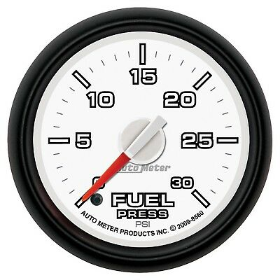 Fuel Gauges Gauges Car Truck Parts Parts Accessories Ebay