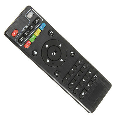 Android Remote Control T95N X96mini Tx3mini/T95x V88 Part For Android Universal