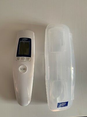 Boots Non-contact Thermometer