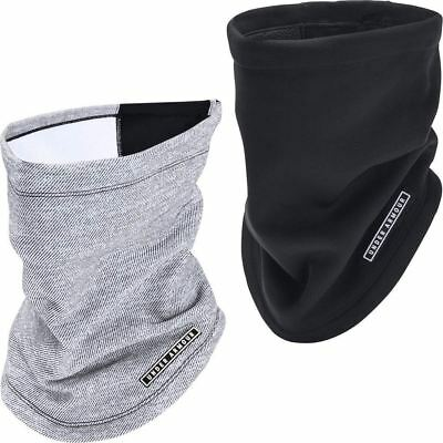 Under Armour 2018 UA Storm Windstopper Cou Gaiter Mesdames Snood Neck Warmer