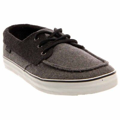 a6d4c801c3 DVS AVERSA SKATE Shoes Mens -  27.95