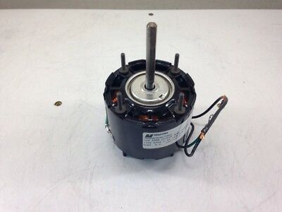 Magnetek Electric Motor JA2M330N# 115V 60HZ 1.0A 1550RPM 1/40HP
