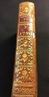 1791 Journal Of Medicine, Surgery And Pharmacy