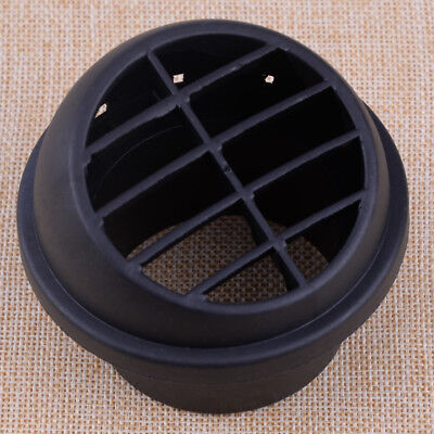 1x Heater 60mm Auto Car Duct Warm Air Vent Outlet For Eberspacher Webasto Prope
