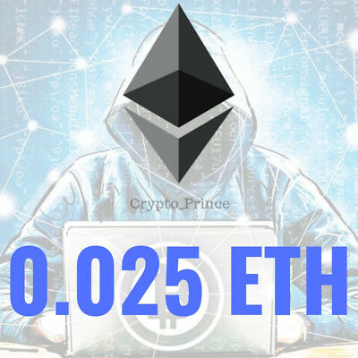 24 Hours Ethereum(0.025 ETH) Mining Contract Processing Speed (GH/s)