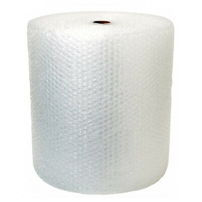 Small bubble wrap 500mm x 10m - UK MADE FAST DELIVERY
