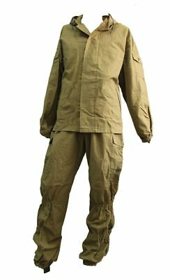 """Gorka 1"" Mountain assault suit special forces GRU USSR. Available in all sizes."