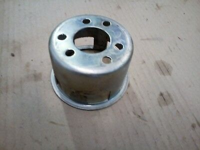 2015 Polaris Indy 550 Lxt, 3087181 Recoil / Starter Pulley  (Ops1051)
