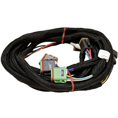 Murphy Boat PDM Harness 00-8523 | Premier Pontoons 70003445 7 Foot