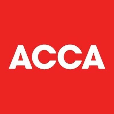 ACCA LSBF Video Lectures+Revisions+PDFs F6/F7/F8/F9/P1/P2/P3/P4/P5/P6/P7 2017-18