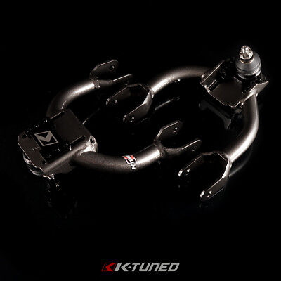 K-Tuned Front Camber Kit For Honda Civic Ef Crx
