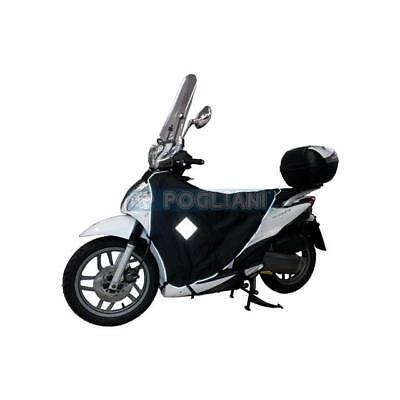 Blanket Thermal Leg Cover Termoscud Tucano Urbano R168 Kimco People One 125