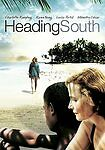 Heading South (DVD) RESEALED LIKE NEW IN EXCELLENT CONDITION SHIPS WITH CASE