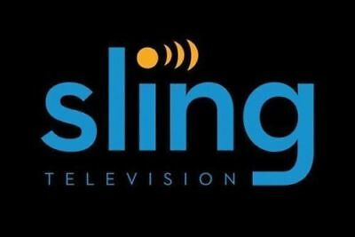 Sling TV - Orange + Blue + Sports | 1 Year Warranty! [Fast delivery]