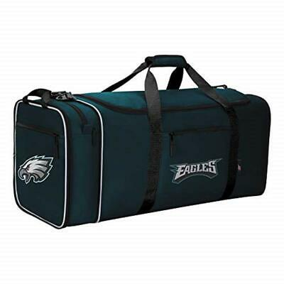 NFL Football PHILADELPHIA EAGLES Sporttasche Tasche Duffle Teambag Bag Northwest