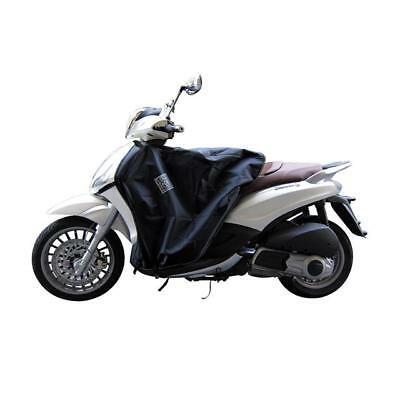 Couvre-Jambes Tucano Urbano Termoscud R081-X Imperméable Pour Piaggio Beverly